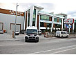 OTOKON DAN SATILIK 2014 MODEL YENİ YÜZ DUCATO Peugeot Boxer 16 1 L4H2 - 1092902