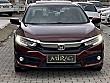 MİRAÇ AUTO     2017 MODEL HONDA CİVİC ECO EXECUTİVE     Honda Civic 1.6i VTEC Eco Executive - 4445177