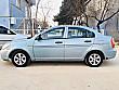 ADIYAMAN OTO    2009 ACCENT ERA 1.4 BENZİN LPG 110HP Hyundai Accent Era 1.4 Start - 2327032