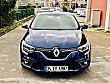 2017 YENİ KASA ORJİNAL 78 BİN KM GARANTİLİ 1.5 DCİ JOY MEGANE HB Renault Megane 1.5 dCi Joy - 4022925