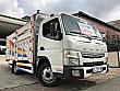 CESUR OTOMOTİVDEN 2017 MODEL MİTSUBİSHİ B35 SIFIR AHŞAP KASA Mitsubishi - Temsa TF B35 - 469394