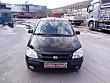 BAKIMLI MOTORU VE TRİĞERİ SIFIR HYUNDAI GETZ - 2885963
