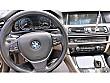 HATASIZ BOYASIZ HAYALET VAKUM BÜYÜK EKRAN BMW 5 Serisi 520d Premium - 2452365