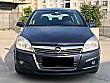 ÖZCANLI AUTOPİA - Opel Astra 1.3 CDTI Enjoy Opel Astra 1.3 CDTI Enjoy - 3513917