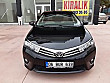 HAKKI OTO DAN HATASIZ BOYASIZ 2016 MODEL ADVANCE PAKET DİZEL Toyota Corolla 1.4 D-4D Advance - 2683562
