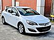 2017 YENİ KASA ORJİNAL 62 BİN KM GARANTİLİ 1.6 CDTİ DESİGN Opel Astra 1.6 CDTI Design - 3008357