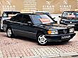 HLT ÖZEL PLAKALI TAM OTOMATİK MERCEDES 190 E SIRALI LPG Lİ FULL Mercedes - Benz 190 190 E 2.0 - 3663338