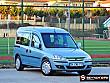 SEYYAH OTO 2008 Opel Combo 1.3 Dizel City Plus Opel Combo 1.3 CDTi City Plus - 1827037