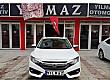 2017 CİVİC 1.6 VTEC ECO ELEGANCE BOYA HATA YOK LPGLİ Honda Civic 1.6i VTEC Eco Elegance - 1803084