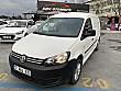 2011 MODEL - VW CADDY - DİZEL MANUEL - ÇELİK JANTLI Volkswagen Caddy 1.6 TDI Maxi Van - 1797268