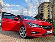 BOL EKSTRALI GÖSTERİŞLİ ARAÇ SEVENLERE DİZEL OTOMATİK FUL   FULL Opel Astra 1.6 CDTI Enjoy - 1532157