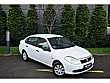 MS CAR DAN 2011 RENAULT SYMBOL 1.5DCİ -TAKAS OLUR- Renault Symbol 1.5 dCi Authentique - 2414237