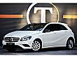 TOYS CAR DAN MERCEDES A180 CDI STYLE   DİZEL   OTOMATİK Mercedes - Benz A Serisi A 180 CDI BlueEfficiency Style - 1379754