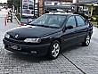ALTINKÖSELER DEN 1996 MODEL LAGUNA ORJİNAL Renault Laguna 2.0 RTI - 1611224