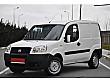 2012 FİAT DOBLO 1.3 MULTİJET PANELVAN KREDİ UYGUN    öZçAVuŞoto Fiat Doblo Cargo 1.3 Multijet - 1813536
