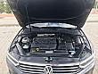 KARA ŞİMŞEK SATIŞTA Volkswagen Passat 1.6 TDi BlueMotion Comfortline - 2636744
