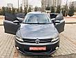 HATASIZ OTOMOTİK Volkswagen Jetta 1.6 TDi Comfortline - 2095463