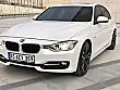BMW F30 320 İ ED 2015 Model 80 Bin Kmde FIRSAT ARACI   BMW 3 Serisi 320i ED Sport Plus
