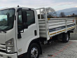 2012 ISUZU NPR 75LONG - 983188