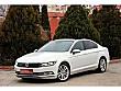 ÇEÇENOĞLU NDAN 100BİN DE PASSAT 1.6TDI HIGHLINE DSG F1 CAM TAVAN Volkswagen Passat 1.6 TDi BlueMotion Highline - 4310847