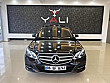 YALI OTOMOTİVDEN E180 EDİTİON E 360 KAMERA ÇİFT HAFIZA CAM TAVAN Mercedes - Benz E Serisi E 180 Edition E - 3899607