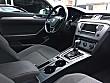2017 DİZEL OTOMATİK Volkswagen Passat 1.6 TDI BlueMotion Trendline - 1875039