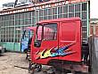 2006 model tirimli ve boş kabinler satlık MAN 12 12.160 - 1829687