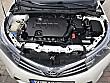 ESKİŞEHİR OTOMOTİV 2015 COROLLA 1.6 132 Hp Otomatik Hatasız LPG Toyota Corolla 1.6 Advance - 3690851