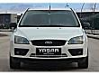 YAŞAR   2006 FORD FOCUS 1.6 TDCI TREND OTOMATİK VİTES Ford Focus 1.6 TDCi Trend - 1918586