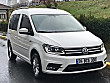 2018 MODEL CADDY OTOMOTİK EXCLUSİVE FULL FUL 15DK KREDİ İMKANI Volkswagen Caddy 2.0 TDI Exclusive - 4305336