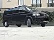 HAS ÇAĞLAR OTODAN 2013 MODEL CAREVELL OTOMOBİL 8 1 115 LİK Volkswagen Caravelle 2.0 TDI Comfortline - 1280296