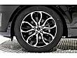 SCLASSdan 2020 RANGE SPORT 2.0 300 HP FULL Land Rover Range Rover Sport 2.0 HSE Plus - 1271230