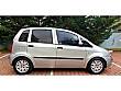 Fiat idea 1.4 benzin lpg 2006 95lik Bakımlı orjinal 146binde Fiat Idea 1.4 Dynamic - 348992