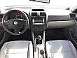 2007 JETTA 179000 KM PRIMELİNE Volkswagen Jetta 1.6 Primeline - 929907
