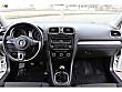 2012 DIZEL 105 LIK BEYAZ 110000KMDE HATASIZ Volkswagen Golf 1.6 TDi Trendline - 2385210