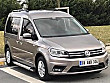 2017 MODEL COMFORTLİNE CADDY FULL HEMEN 15 DK KREDİ İMKANI Volkswagen Caddy 2.0 TDI Comfortline - 4372522