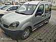 RENO KANGO BU FİYATA YOK Renault Kangoo Multix 1.5 dCi Authentique Kangoo Multix 1.5 dCi Authentique - 2957136