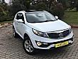 TOSCU DAN HATASIZ 2012 KİA SPORTAGE 1.6 CONCEPT PLUS CAM TAVANLI Kia Sportage 1.6 GDI Concept Plus - 1694508