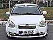 2012 MODEL HYUNDAİ ACCENT ERA MODE PAKET 15 DK KREDİ İMKANI Hyundai Accent Era 1.5 CRDi Mode - 2884396