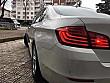 2014 BMW 5.20İ 70.000KM HAFIZALI ELEKTRİKLİ KOLTUK TAKAS BMW 5 Serisi 520i Comfort - 3693753