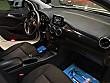 2012 B180 1.6 PRİME 7İLERİ VİTES HATASIZ 181.000KM İLK SAHİBİNDN Mercedes - Benz B Serisi B 180 BlueEfficiency Prime - 3680499