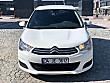 YENİ KASA DEĞİŞENSİZ C4 1.6 DİZEL Citroën C4 1.6 HDi Attraction