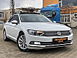 DİNÇKAR AUTOdan EXTRALI HATASIZ BOYASIZ EMSALSİZ TEMİZLİKTE Volkswagen Passat 1.6 TDI BMT Comfortline - 1535010