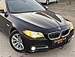 DİNÇKAR AUTOdan HATASIZ BOYASIZ BMW 525 Xdrive BMW 5 Serisi 525d xDrive  xDrive - 2506949