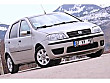 ASK OTOMOTİV  DEN UYGUN FİYATA 1.3 MULTİJET DİZEL PUNTO Fiat Punto 1.3 Multijet Dynamic - 2708621