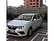 2 ADET 0 KM ARAÇLARIMIZ SİNAN BEY VE BESTAMİ BEY E OPSİYONLANMIŞ Renault Symbol 0.9 Joy - 1113987
