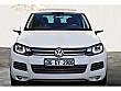 TAMAMINA KREDİ İMKANI AUTO CITY DEN Volkswagen Touareg 3.0 TDi BMT - 1109754