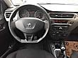 2018 MODEL PEUGEOT 301 - 1.6BLUEHDI - TAKAS VADE TAKSİT IMKANI Peugeot 301 1.6 BlueHDI Active
