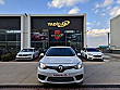 2014 RENAULT FLUENCE 1.5 DCI TOUCH FULL ORJİNAL TRAMERSİZ Renault Fluence 1.5 dCi Touch - 2908292