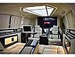2020 MODEL 0 KM MERCEDES VİTO TOURER 114 CDI V.I.P OTOMOBİL Mercedes - Benz Vito Tourer 114 BlueTec Base Plus - 768691